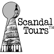 Click here for Scandal Tours Tickets